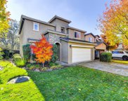 3426  Kensington Court, Rocklin image