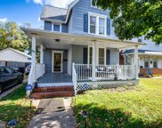 828 Cooper St, Beverly image
