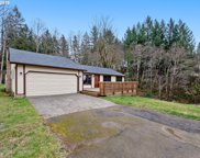 22517 NE 237TH  AVE, Battle Ground image
