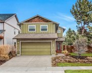 63014 Sawyer Reach, Bend image