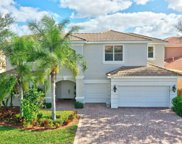 198 Sedona Way, Palm Beach Gardens image