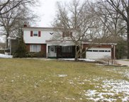 135 Fenwick Dr, Churchill Boro image