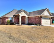 18616 Winamack Road, Edmond image