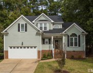 213 Dutch Hill Road, Holly Springs image