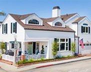 301     Abalone Avenue, Newport Beach image