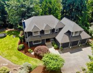 626 222nd Place SE, Sammamish image