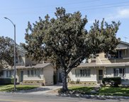 1367-1371 S Wolfe Rd, Sunnyvale image