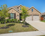 1002 Finsbury, Forney image