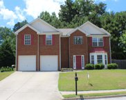 3628 Bluff Creek, Buford image