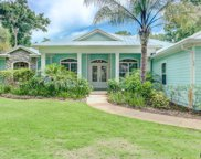 18 Maple Street, Flagler Beach image