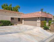 41735     Resorter Boulevard, Palm Desert image