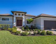2321 NW 36th PL, Cape Coral image
