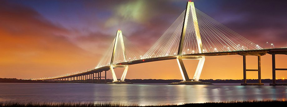 Charleston Real Estate for Sale