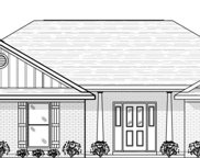 18726 Canvasback Drive, Loxley image