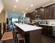 8153 Hollow Ct  Court, Severn image