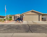3301 S Goldfield Road Unit #4027, Apache Junction image
