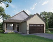 18 Forest Ridge Way Unit Lot 78, Greenville image