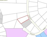2872 CRANBERRY CIR, Middleburg image