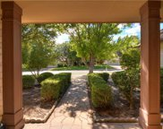 201 Whispering Wind Dr, Georgetown image