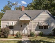 312 Colleton Road, Raleigh image