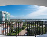 3951 Gulf Shore Blvd N Unit 1005, Naples image