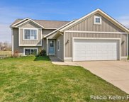 5351 Windfield Drive, Allendale image