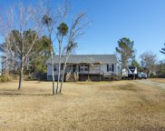7757 Morgan Creek Road Se, Leland image