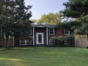 9007 Forest Lawn Dr., Brentwood image