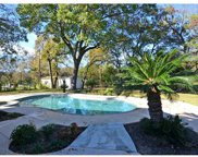 1210 Creekview Dr, Round Rock image