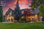 32 Daleview Crt, Vaughan image