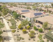 1695 E Vesper Trail, San Tan Valley image