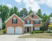 602 Sherwood Forest Place, Cary image