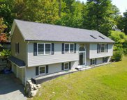 34 Deer Run Lane, Gilford image