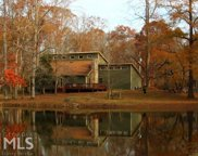1970 Pine Valley Farm Rd, Comer image