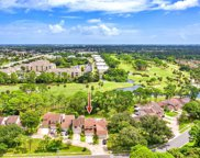 1250 Admiralty, Rockledge image