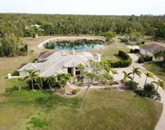15451 Sweetwater Ct, Fort Myers image