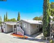 3777 Willow Pass Rd. Unit 74, Bay Point image