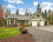 16005 268th Ave SE, Issaquah image
