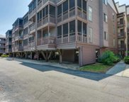 212 2nd Ave. N Unit 362, North Myrtle Beach image