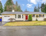 2610 175th St SE, Bothell image