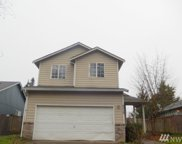 8429 148th St Ct E, Puyallup image