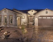 12858 N Eagles Summit, Oro Valley image