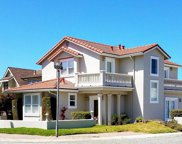1004 Ripple Ave, Pacific Grove image