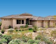 13663 E Windrose Drive, Scottsdale image