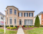 745 PEARSON POINT PLACE, Annapolis image