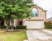 1155 Woodlands Dr, Kyle image
