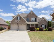 3159 Trace Way, Trussville image