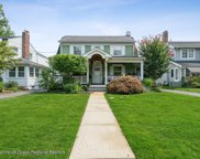 21 Buena Place, Red Bank image