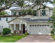 2808 W Sitios Street, Tampa image