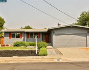 2731 Kay Ave, Concord image